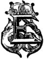 Logo Società Editrice Sonzogno.png