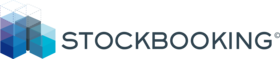logo de Stockbooking