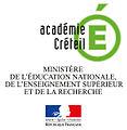 Logo de l'académie de Créteil.jpg