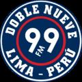 Logo doble 9.png