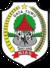 50px Logo kabupaten nias