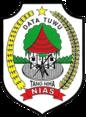 Logo kabupaten nias.png