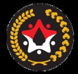 Nội các Indonesia – Wikipedia tiếng Việt