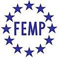 Logofemp.jpg