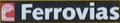 Logotipo da operadora portuguesa Ferrovias.png