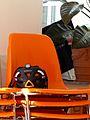 Lokal K 030514 Orange-leuchtet.jpg