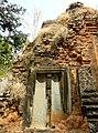 Lolei, Cambodia (2212315166).jpg
