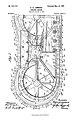 Lombard Patent US674737 Logging Engine b.jpg