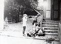 Lomnica Zdroj, PTSM, 19.7.1991r.jpg