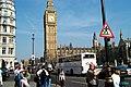 London - 2000-May - IMG0437.JPG