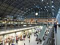 London - St Pancras railway station (10654072985).jpg