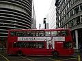 London - panoramio (44).jpg
