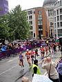 London 2012 Women's Marathon.jpg