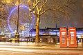 London Eye IMG 2323 (6808047261).jpg