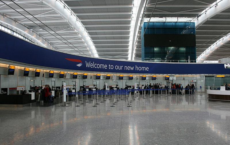 चित्र:London Heathrow T5 AB1.JPG
