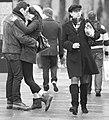 London Lovers (6339181648).jpg