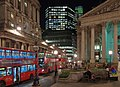 London MMB »2M1 Threadneedle Street.jpg