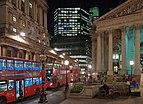 London MMB»2M1 Threadneedle Street.jpg