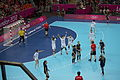 London Olympics 2012 Bronze Medal Match (6).jpg