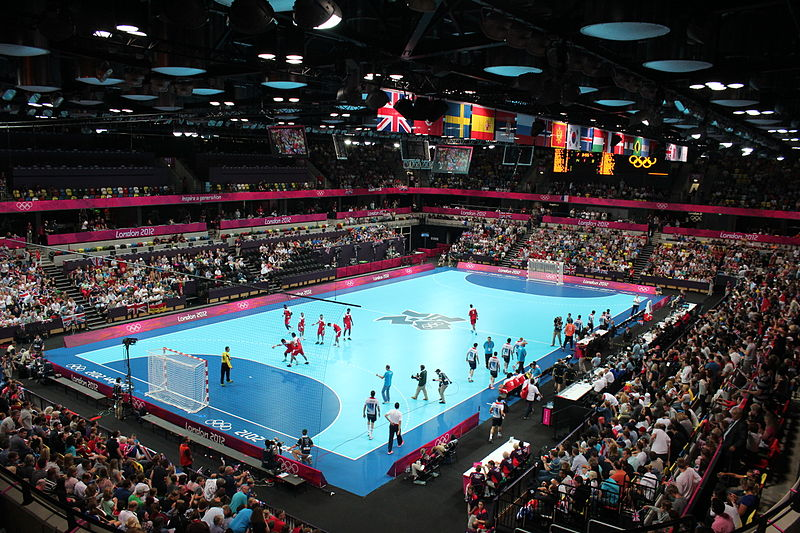 File:London Olympics 2012 Handball 5328.jpg