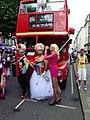 London Pride 2011 (8).jpg