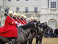 London horse guards parade 09.03.2013 13-02-45.JPG