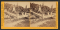 Lone Mountain Cemetery, from Robert N. Dennis collection of stereoscopic views.png