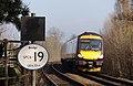 Long Eaton railway station MMB 10 170637.jpg