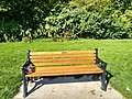 Long shot of the bench (OpenBenches 1664-1).jpg