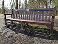 Long shot of the bench (OpenBenches 5070-2).jpg