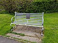 Long shot of the bench (OpenBenches 5744-1).jpg