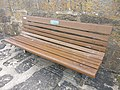 Long shot of the bench (OpenBenches 8118-1).jpg