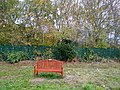 Long shot of the bench (OpenBenches 9593-1).jpg