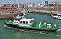 Loodsboot Pieter Deconinck R01.jpg