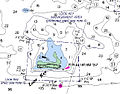 Looe Key chart11445.jpg