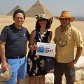Look at Egypt tours travel deals (4).jpeg