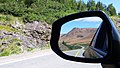 Looking Back in Gros Morne National Park.jpg
