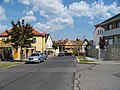 Lopatecká, od ulice Nad spádem k severu.jpg