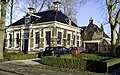 Loppersum - Stationslaan 2.jpg