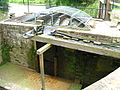 Lordings Lock waterwheel.JPG