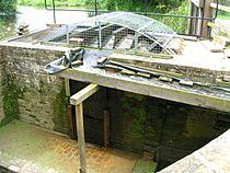 Lordings Lock waterwheel.JPG