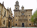 Lorenzana Lugo monasterio e iglesia lou.JPG