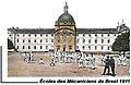 Lorient 1911.jpg