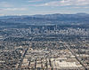 Los Angeles Aerial view 2013.jpg