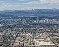 Los Angeles Aerial view 2013.jpg
