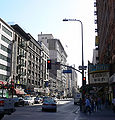 Los Angeles Broadway 2008.jpg