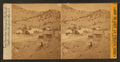 Los Cerrillos mining district--Carbonateville from the S.E, from Robert N. Dennis collection of stereoscopic views.png