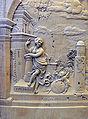 Loscher Irdische und göttliche Gerechtigkeit 1536cut.jpg