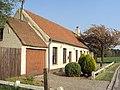 Lotenhulle voormalige herberg De Nachtegaal en De Sneppe.JPG
