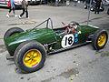 Lotus 18 1.jpg